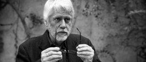 Entrevista a Mario Montalbetti