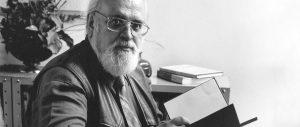 De la traducción como creación y como crítica