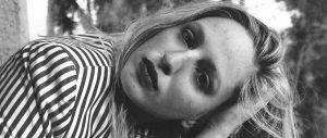 Poemas para entender la ausencia