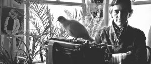 Mefistos & otros poemas